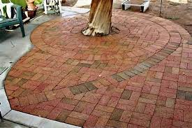 patio pavers patterns. Paver Designs Also Smooth Concrete Pavers Tumbled Brick Patterns For Patios Patio