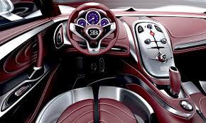 bugatti 2014 interior. 2015 bugatti veyron super sport interior hd background 2014 t