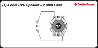 how to bridge subwoofers diagram how image wiring subwoofer suggestion on how to bridge subwoofers diagram