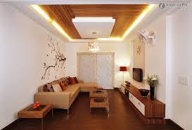 ceiling designs for living room estate buildings information portal corrugated metal interior ceilings indoor plant