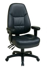 office chairs staples ca. large image for office chairs staples canada 77 design decoration ca c