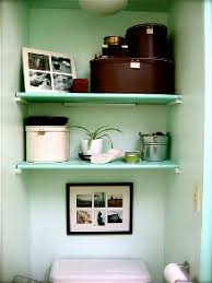 apartment bathroom storage ideas. 9 Bathroom Storage Ideas You Haven\u0027t Thought Of Apartment P