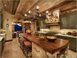 Rustic Kitchen Furniture Kitchen Rustic Kitchen Decorating Ideas Rustic Kitchen Furniture
