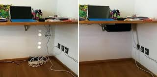 office desk cable management. Cable Management Desk Very And A Beautiful Object Office For