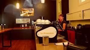 Flying goat coffee, healdsburg, california. Healdsburg S Pleasant Plaza