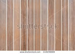 wood fence texture seamless. Brown Wood Fence Pattern And Seamless Background #1119239009 Texture
