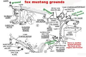 2000 mustang wiring harness diagram images 2008 chevy hhr radio vw jetta wiring diagram besides 1989 ford mustang