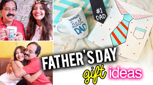diy easy last minute father s day gift ideas meet my