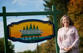 New leader picked for Westmoreland Arts and Heritage Festival ...