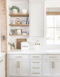 sherwin williams cabinet paint colors