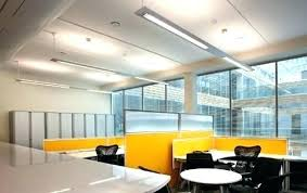 best lighting for office space. Lighting For Office Track Space . Best