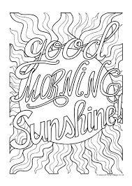 Good Samaritan Coloring Page Free Printable Color Pages
