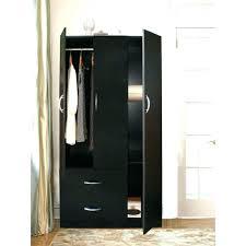ikea closets lovely free standing closet organizer ikea how to build a rack closets