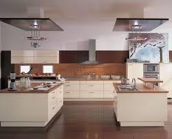 Design Your Own Kitchen Online Fresh Idea To Design Your Full Size Of Kitchen Kitchen Remodel