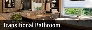 transitional bathroom designs. Transitional-bathroom Transitional Bathroom Designs M
