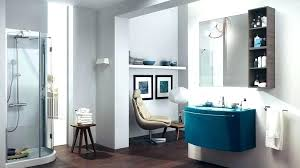 contemporary bathroom colors. Accent Color For Gray And White Bathroom Blue Colors Full Size Of Contemporary Breathtaking Endearing With Bright L
