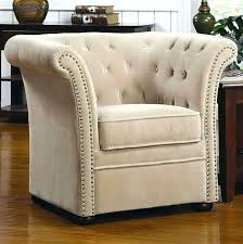 small accent chairs for living room stylish chairs for living room stylish small accent chair small