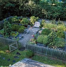 Small Picture Best 25 Garden design pictures ideas on Pinterest Garden design