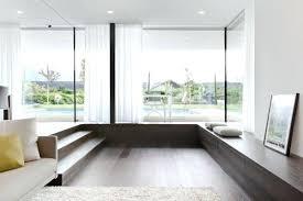 sunken floor living room sunken living rooms cost to raise a sunken living room floor
