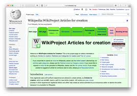 wikipedia article template file afc screenshot 20180313 png wikimedia commons
