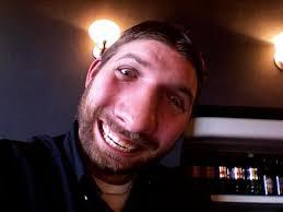 Photos from Adam Junkins (adamjunk) on Myspace