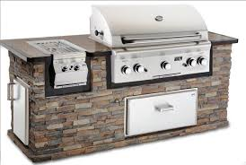 outdoor grill islands kitchens cleveland ohio in countertop gas design 3