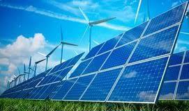 essay solar power argumentative essay solar power