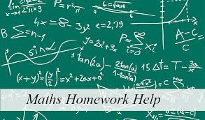 maths homework help get urgent maths homework maths assignment help maths homework help