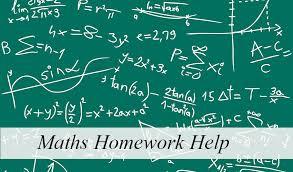 maths homework help get urgent maths homework maths assignment help maths homework help
