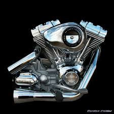 no 16 harley davidson twin cam engine a photo on flickriver