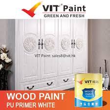 best paint for wood furnitureAluminum Waterproof Paint Aluminum Waterproof Paint Suppliers and