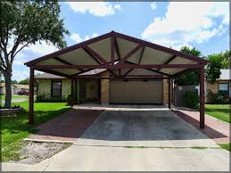 free standing patio covers metal. Ideas Collection Carports Patio Covers Free Standing Metal Discount In Carport Kits For Sale V