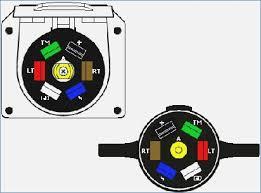 hopkins rv plug wiring diagram realestateradio us 7 Pin Trailer Plug Wiring Diagram wiring diagram free hopkins trailer wiring diagram hoppy towing