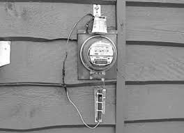 hack your meter while you can greentech media hack your meter while you can