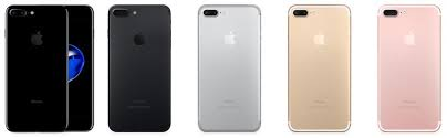 apple iphone 8 colors. iphone-7-plus-colors apple iphone 8 colors n