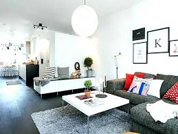 decorating ideas for small apartments. Small Apartment Living Room Ideas Decorating Decor New For Apartments I