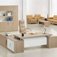 office table design. Wonderful Table Today You Can Find A Number Of Spacesaving Furniture Sets In The  Marketplace The Freestanding Includes Dissever Panels Intended Office Table Design L