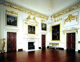 interior painting cost calculator home ideas interior house paint cost house interior gallery for marble hill