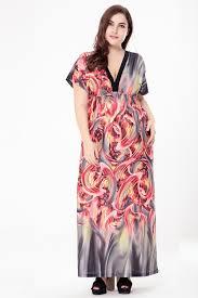 Bohemian Dress Patterns Cool Decoration