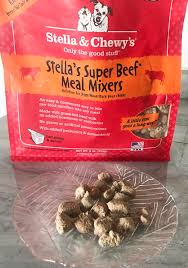 bone meal for dogs. Bone Meal For Dogs 5