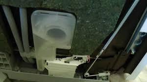 Sửa chữa máy rửa bát Samsung tại Đà Nẵng