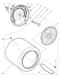 similiar fisher paykel parts diagram keywords fisher paykel parts diagram fisher paykel dryer wiring diagram fisher