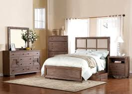 white washed bedroom furniture. Download This Picture Here White Washed Bedroom Furniture O