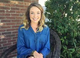 Chestnut Ridge Staff Feature: Meredith Hopkins | Chestnut Ridge Events