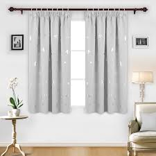 full size of bedroom adorable purple blackout curtains white thermal blackout curtains living room curtains large size of bedroom adorable purple blackout