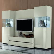 Living Room Shelves And Cabinets Living Room Wonderful Modern Living Room Furniture With Wall Unit