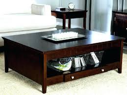 espresso coffee table sets round espresso coffee table large size of end espresso end table unique espresso coffee table