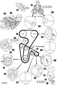 1999 mazda 626 fuse box diagram 1999 manual repair wiring and engine 1998 mazda 626 alternator wiring diagram