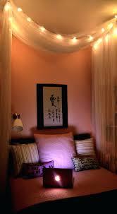 teen bedroom lighting. Teenage Bedroom Ideas With Christmas Lights Ayathebook Com Teen Lighting