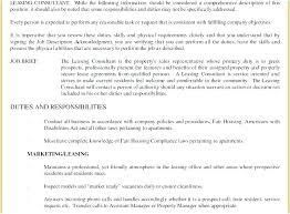 job description data manager data management resume objective examples enterprise application